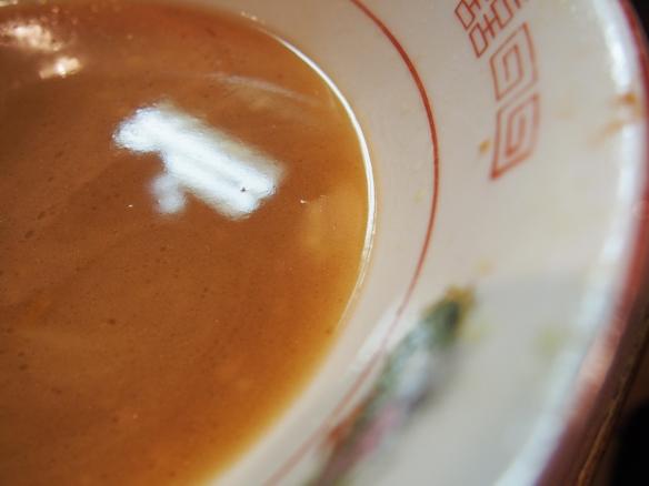 130413_亀戸_スープ