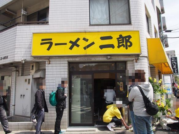 亀戸_130414