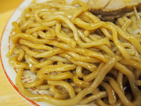 130501_新代田_麺