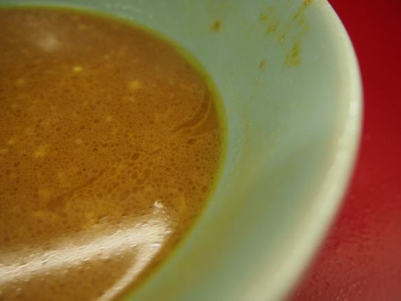 130505_中山_スープ
