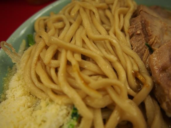 130505_中山_麺