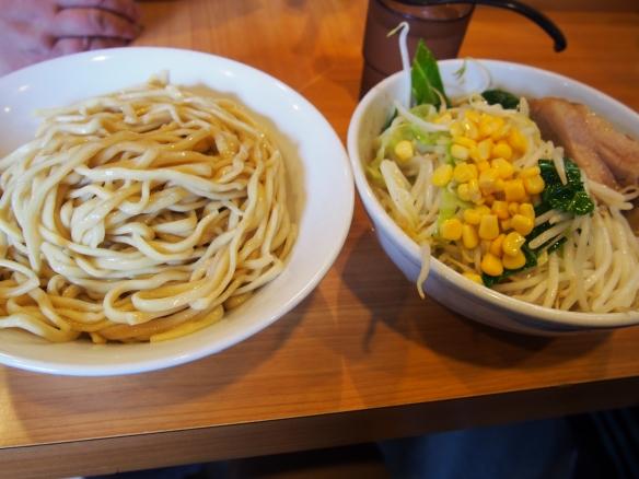 130512_野猿_なみのりつけ麺