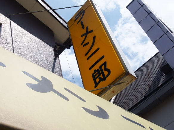 小金井_130602