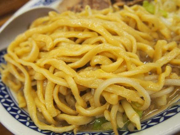 130602_小金井_麺