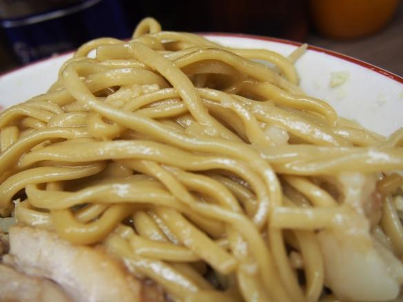 130714_横浜関内_麺