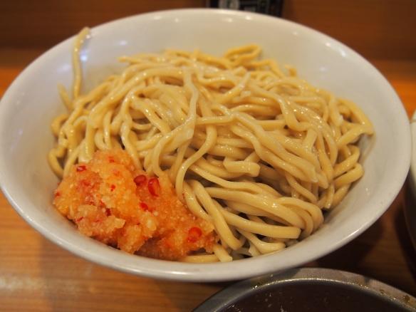130811_野猿_麺