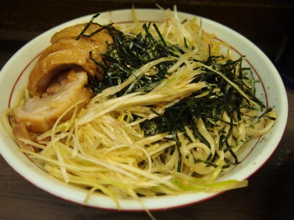 131012_関内_麺丼