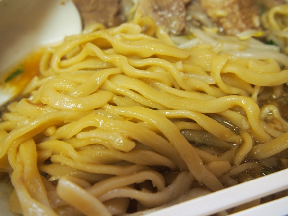 131028_京成大久保_麺