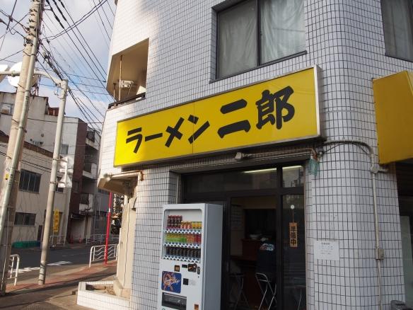 亀戸_131117