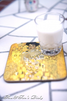 2ショーンさんミルク