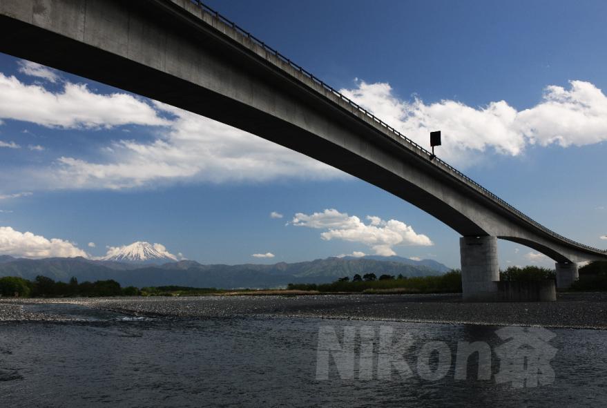 2013 05 03 橋 (56)S