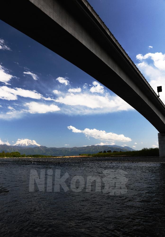 2013 05 03 橋 D3x (49)S