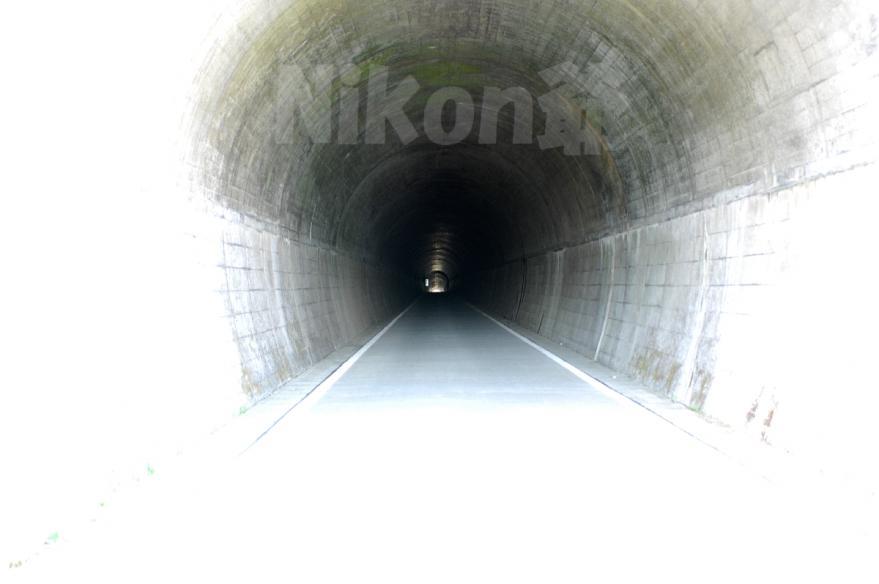 2013 05 05 トンネル D2x (58)S