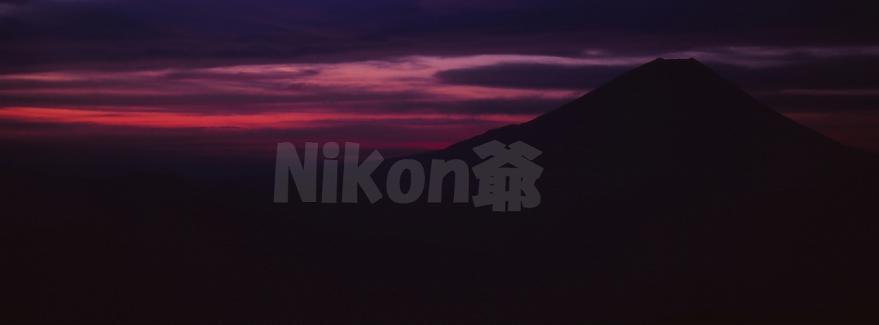 IMG_20130729_0008 夜明けS