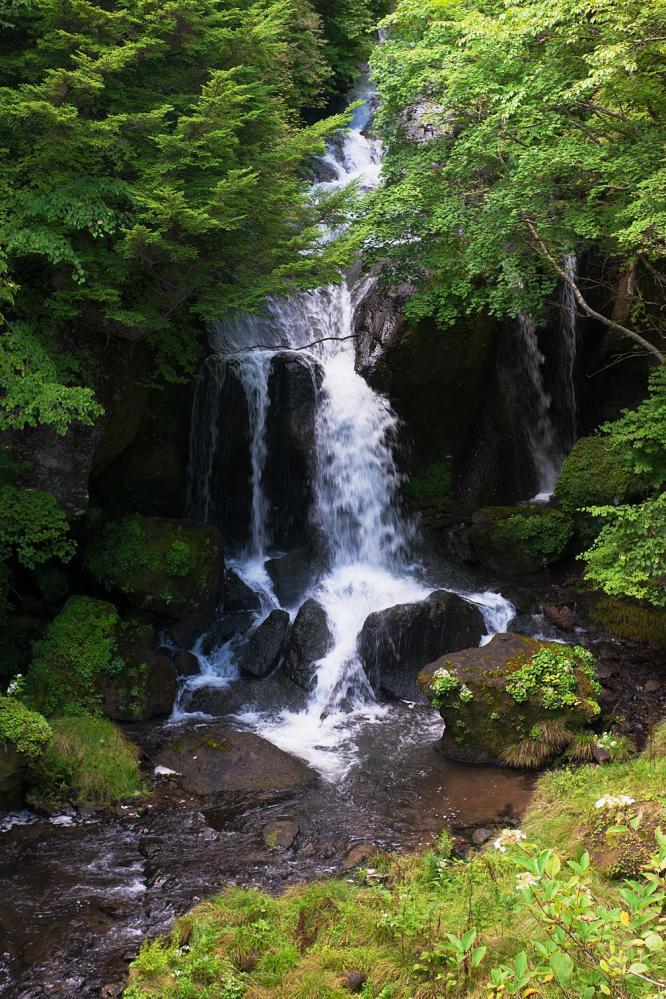 DSC_5572竜頭の滝3s