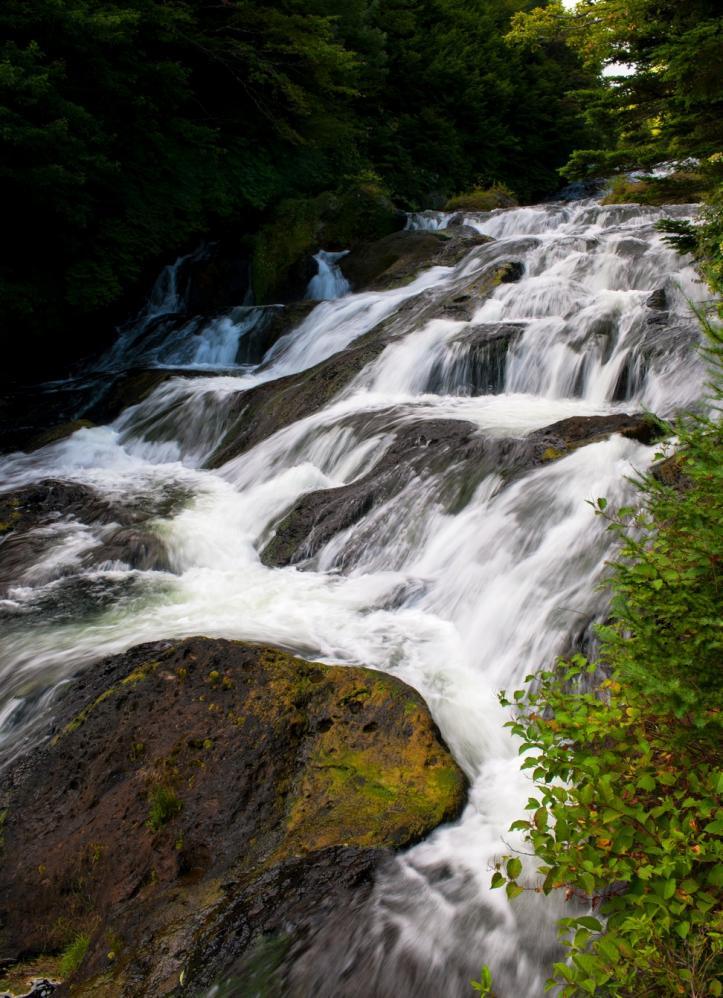 DSC_5579 竜頭の滝2s