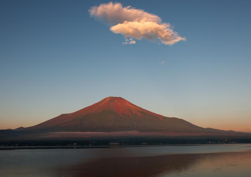 2013 08 31 長池赤富士 (47)S