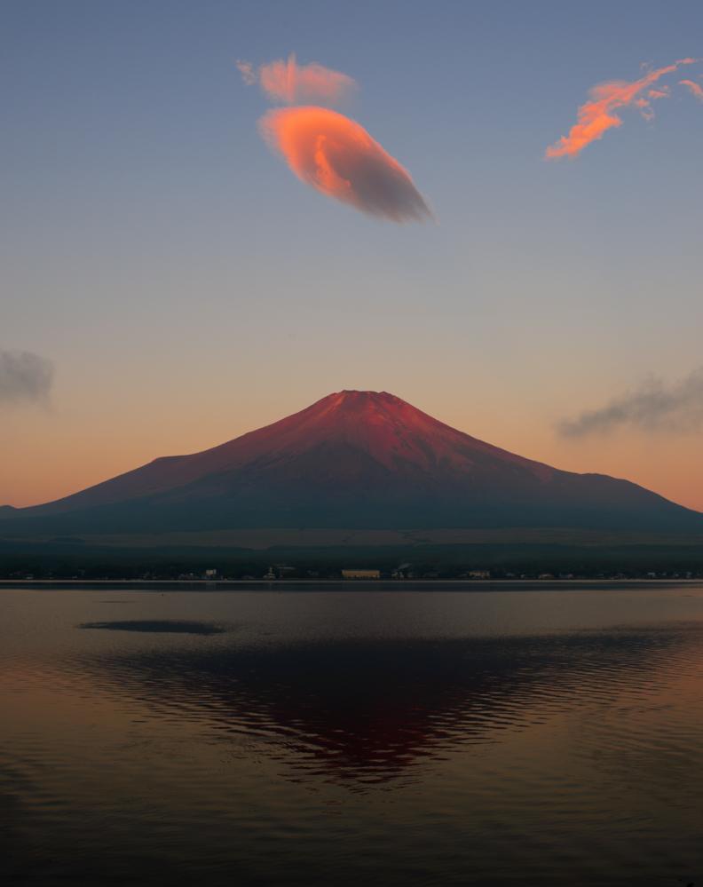 2013 08 31 長池赤富士 (32)S