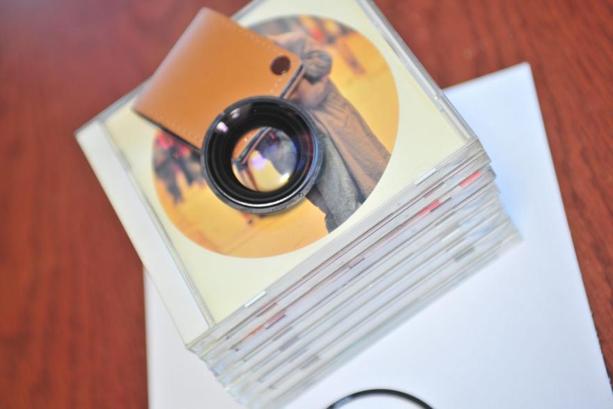 レンズ掃除 (3)