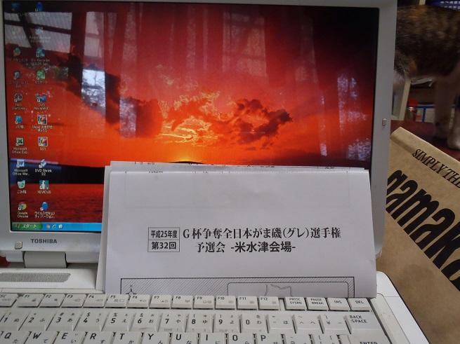 PA080034.jpg