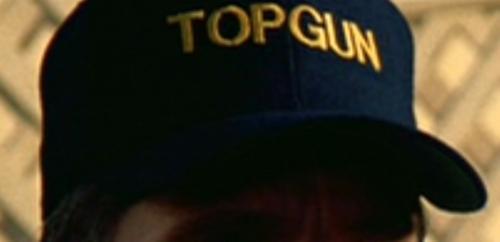 topguncap3_convert_20130813230730.jpg