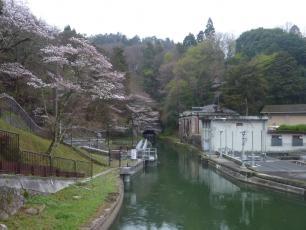 13.04.06 京都旅行 002