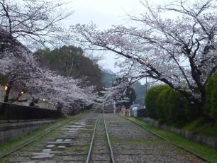 13.04.06 京都旅行 001
