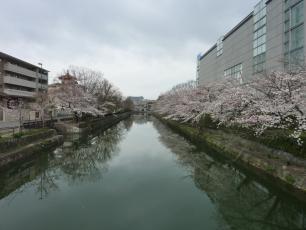 13.04.06 京都旅行 024