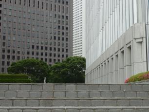 13.06.02 電撃戦隊チェンジマン 002