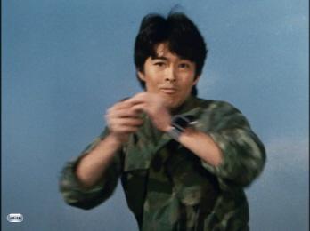 13.06.02 電撃戦隊チェンジマン cap 005