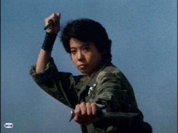 13.06.02 電撃戦隊チェンジマン cap 007