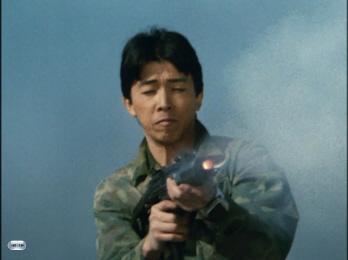 13.06.02 電撃戦隊チェンジマン cap 003