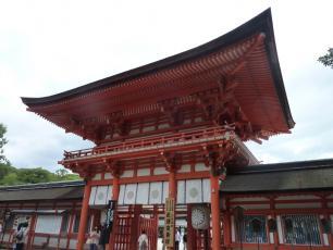 13.06.30 京都旅行 010