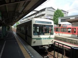 13.06.30 京都旅行 007