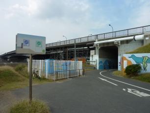 13.09.22 花見川サイクリング 002
