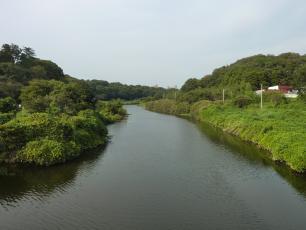 13.09.22 花見川サイクリング 007