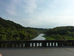 13.09.22 花見川サイクリング 006