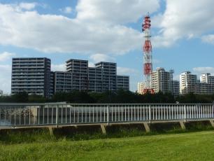 13.09.29 花見川サイクリング 005