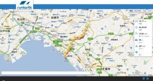 13.09.29 花見川サイクリング 017