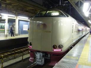 13.10.18 しまなみ海道旅行 001