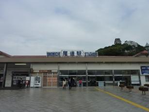13.10.18 しまなみ海道旅行 012