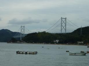 13.10.18 しまなみ海道旅行 016