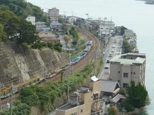 13.10.18 しまなみ海道旅行 015