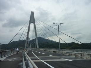 13.10.18 しまなみ海道旅行 022