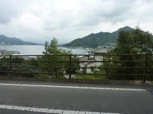 13.10.18 しまなみ海道旅行 021