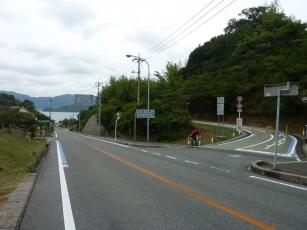 13.10.18 しまなみ海道旅行 020