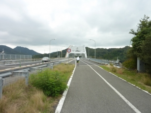13.10.18 しまなみ海道旅行 027