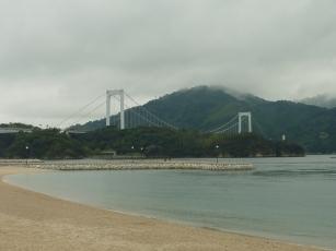 13.10.18 しまなみ海道旅行 037