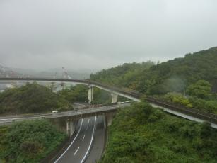 13.10.18 しまなみ海道旅行 042