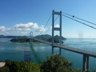 13.10.18 しまなみ海道旅行 056
